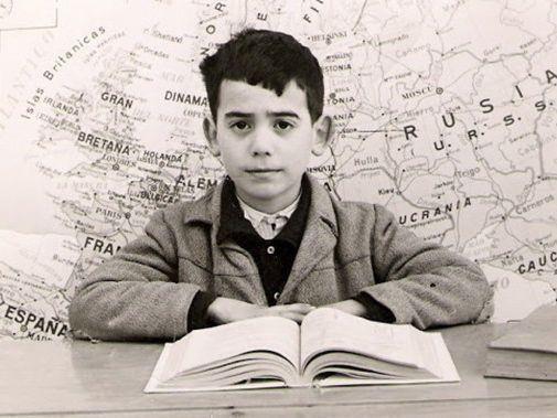 Tus 'Queridos Recuerdos' en la Feria del Libro de Madrid