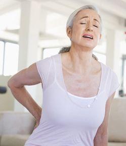 10 consejos eficaces para el dolor lumbar
