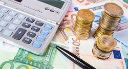 ¿Cuánto cuestan las residencias?