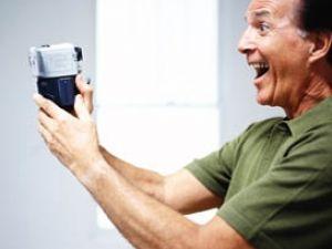 Lo que hay que saber sobre cámaras digitales