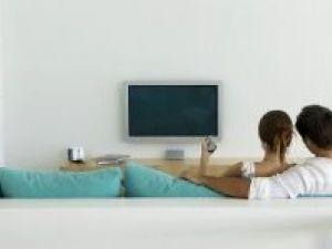 Televisores con pantalla plana. ¿cuál elijo: LCD o plasma?