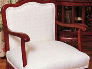 Cómo restaurar un mueble antiguo