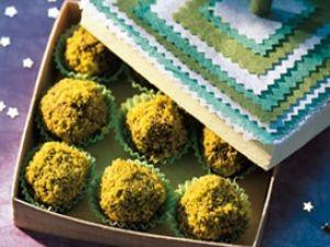 Cocina y manualidades: dulces horas con los niños