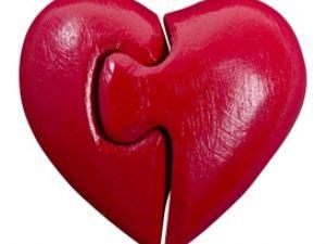 Claves para cuidar nuestro corazón