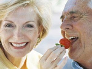 Así cambia el sistema cardiovascular con los años
