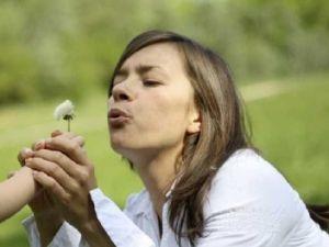 Alergias respiratorias: todo lo que debes saber
