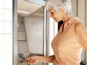 Impida el uso fraudulento de su tarjeta bancaria