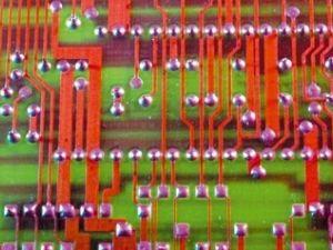 ¿Utilizamos el mismo circuito para buscar los recuerdos?