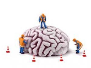 ¿Hay medios relamente fiables para medir la memoria?