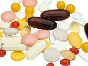 ¿Hay medicamentos particularmente nocivos para la memoria?