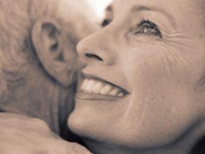 ¿Cómo actúan las emociones sobre la memoria?