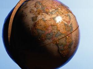 Apellidos de procedencia geográfica