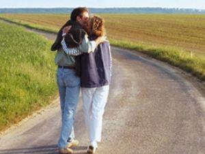 La relación con la pareja tras la jubilación
