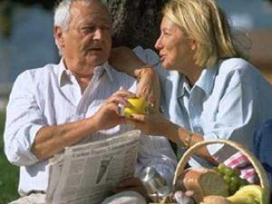 Prevenir las enfermedades tras la jubilación