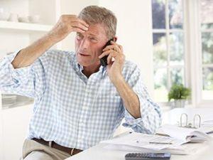 Incompatibilidades de la pensión de jubilación