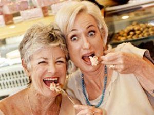 Adaptarse a la jubilación: tu personalidad