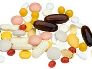 Los medicamentos y la jubilación