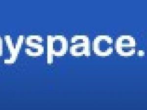¿Sabes qué es y para qué sirve MySpace?