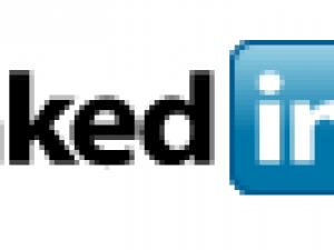 ¿Qué es y cómo funciona LinkedIn?