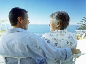Puntos clave para los familiares de mayores dependientes