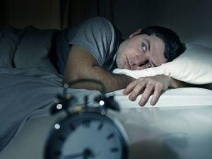 Fatiga y alteraciones del sueño