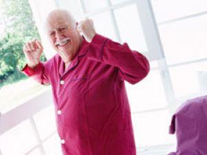 Tratamientos para la osteoporosis