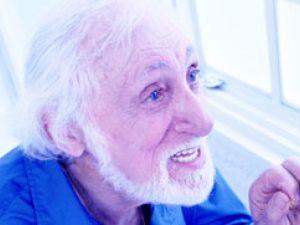 ¿Cómo se diagnostica el Alzheimer?