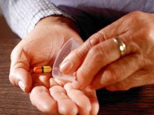 Cómo atenuar los síntomas del Alzheimer