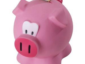 ¿Qué es el Fondo de Reserva de la Seguridad Social?