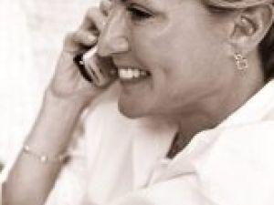 Menopausia: un ciclo vital lleno de posibilidades