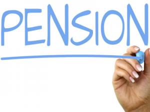 ¿Se pueden cobrar dos pensiones de jubilación?