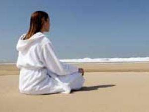 Los poderes de uno mismo: la relajación