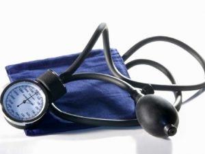 Preguntas frecuentes sobre hipertensión y sus respuestas