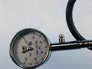 Controlar la hipertensión es esencial