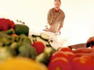 Adopta una dieta antiinflamatoria para rejuvenecer