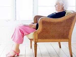 ¿Cuáles son los peligros del sedentarismo?