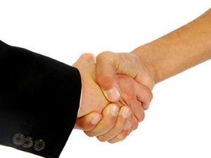 Cómo extinguir el contrato de alquiler de una vivienda