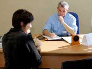 ¿Cómo escoger un psicólogo?