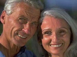 ¿Cómo nos afecta psicológicamente la jubilación?