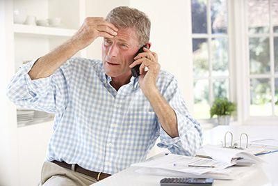 Documentos necesarios para tramitar tu pensión