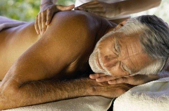 remedios para el dolor lumbar