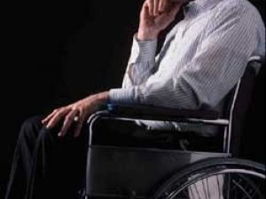 ¿Cómo ayudar cuando ya están enfermos o son muy ancianos?
