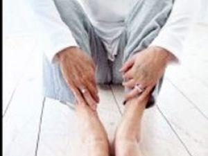 ¿Cuáles son los tipos de incontinencia urinaria?