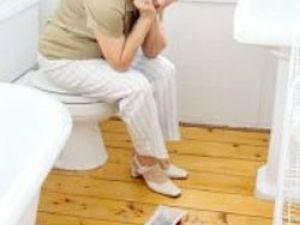 Estreñimiento e incontinencia