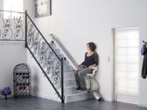 En casa... ¡Haz tu vida más cómoda!