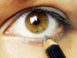 Trucos de maquillaje Javier Parra, maquillador profesional