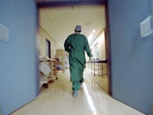 ¿Por qué se produce una angina de pecho?