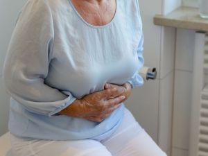 Gastroenteritis infecciosa aguda