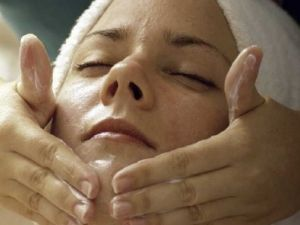 ¿Qué ofrece la cosmética en la menopausia?