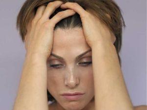 Síndrome de apnea del sueño